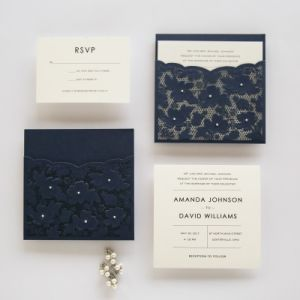 Shop all invitations and announcements